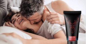 Minden az ejakulációról - Potencianövelő szerek és tanácsok