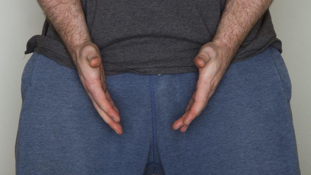 férfi pénisz pénisz