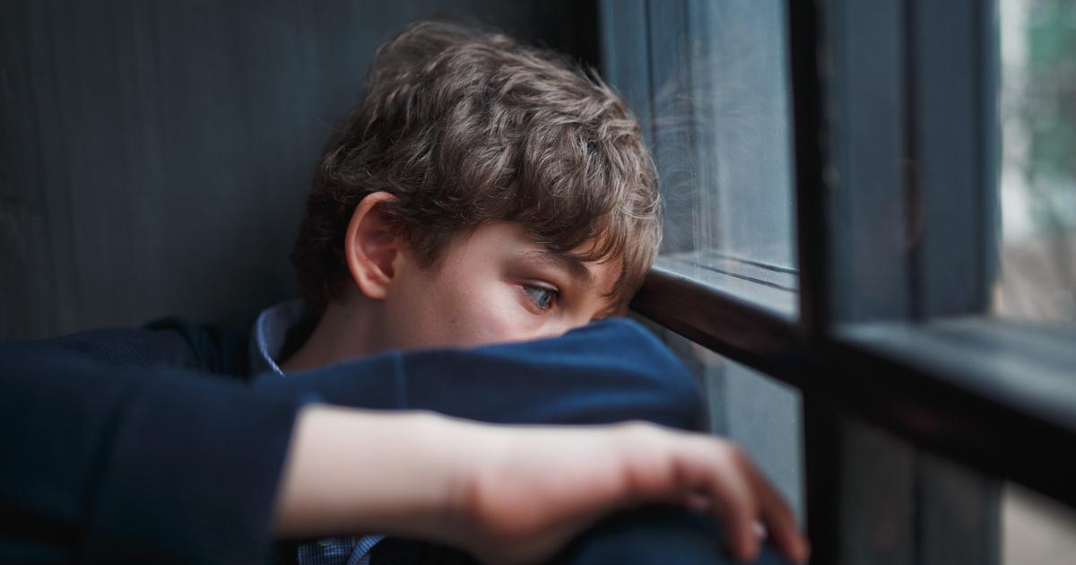 Fiúknak hány éves kortól van merevedése? Amikor szerelmesek, reggele úgy