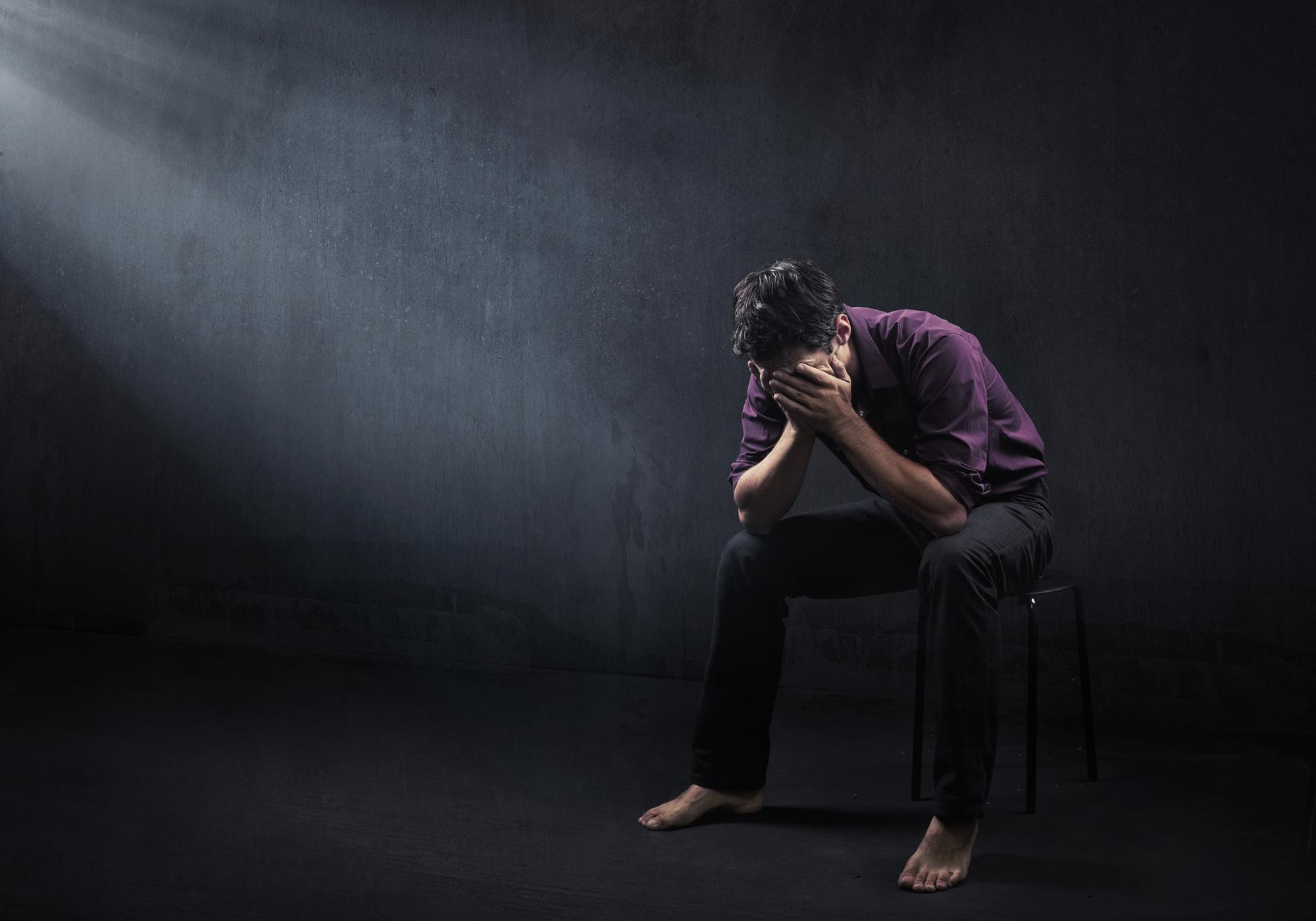 elveszített erekciós fáradtság