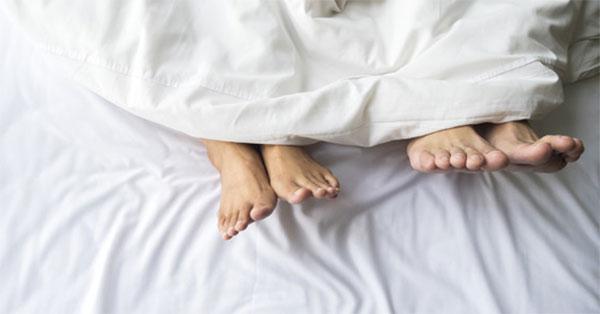 pénisz mérete felvonásonként mi befolyásolja az erekció időtartamát