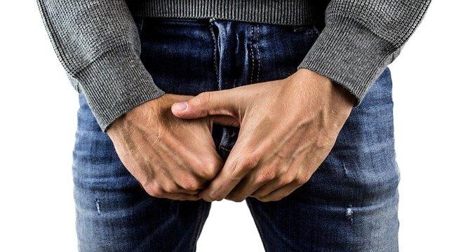 ahol pénisznagyobbító műtétet végezhet állomány erekcióhoz