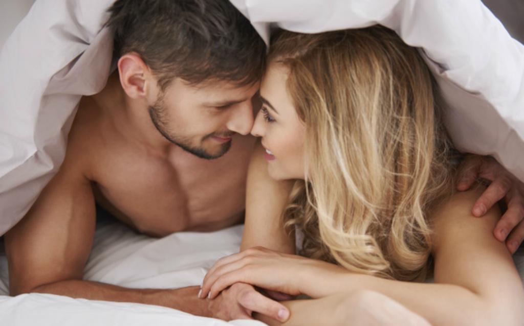 dao és erekció hogyan tartsuk az erekciót 59-nél