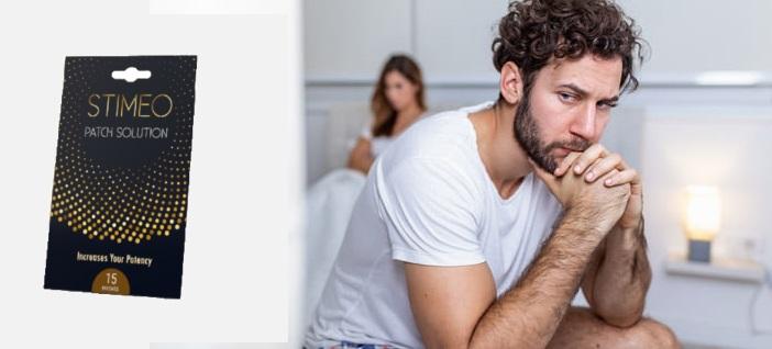 pénisznövekedés szúr hogyan lehet nagyítani a hímvessző véleményét