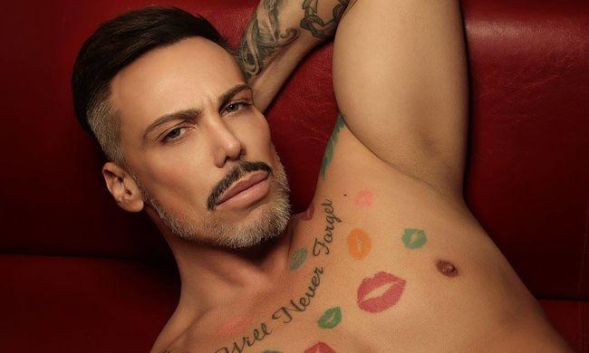 férfi erekció videó merevedési problémák fiatalon