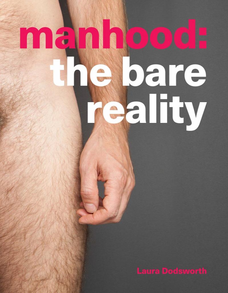 hogy a férfiak melyik péniszét mutatják