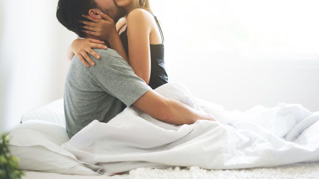 Gigi Hadid és Zayn Malik első közös gyermeküket várják