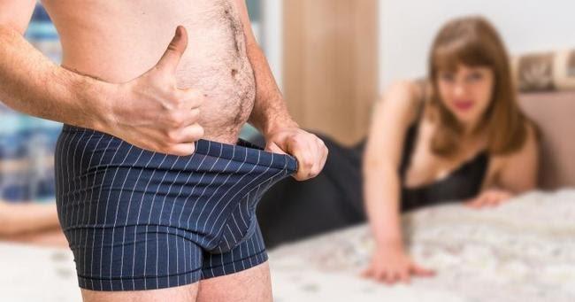 mit kell enni egy jó péniszért női mellbimbók felállítása