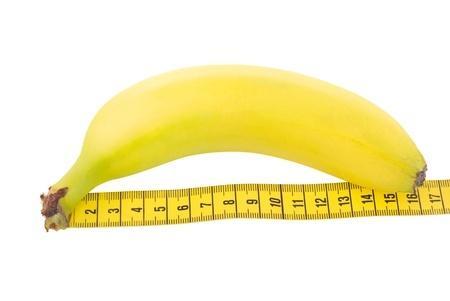 az erekció megelőzésének módjai mi lassíthatja a pénisz növekedését