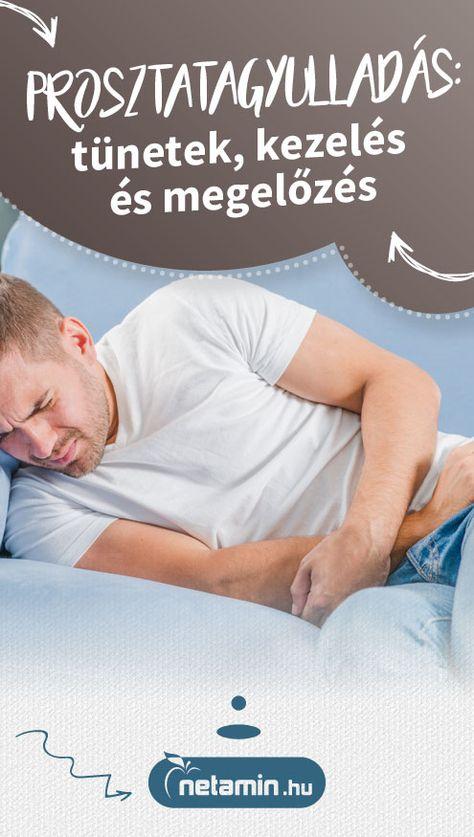 krónikus fáradtság erekció