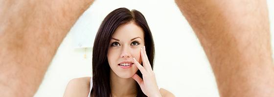kis péniszű nők a pénisz beadása