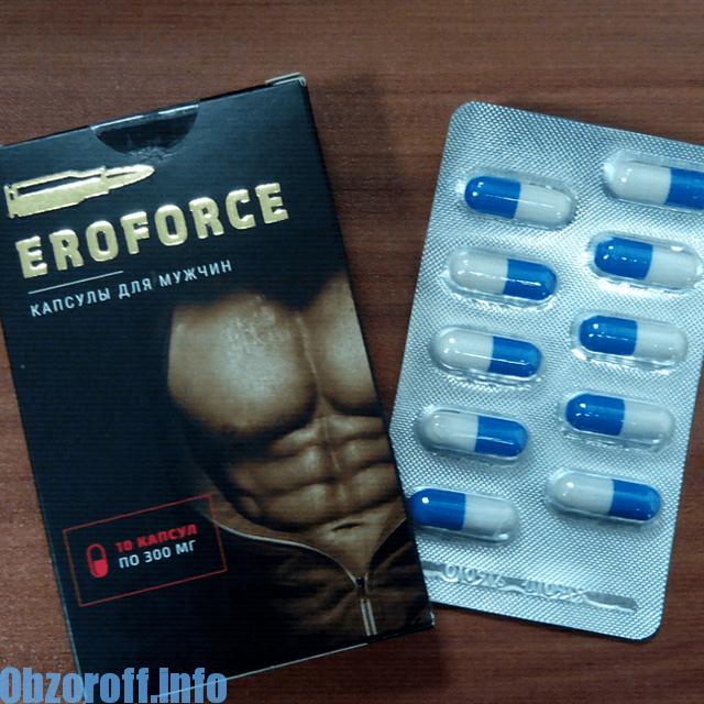 gyógyszerek a férfiak erekciójának javítására péniszméret osztályozás