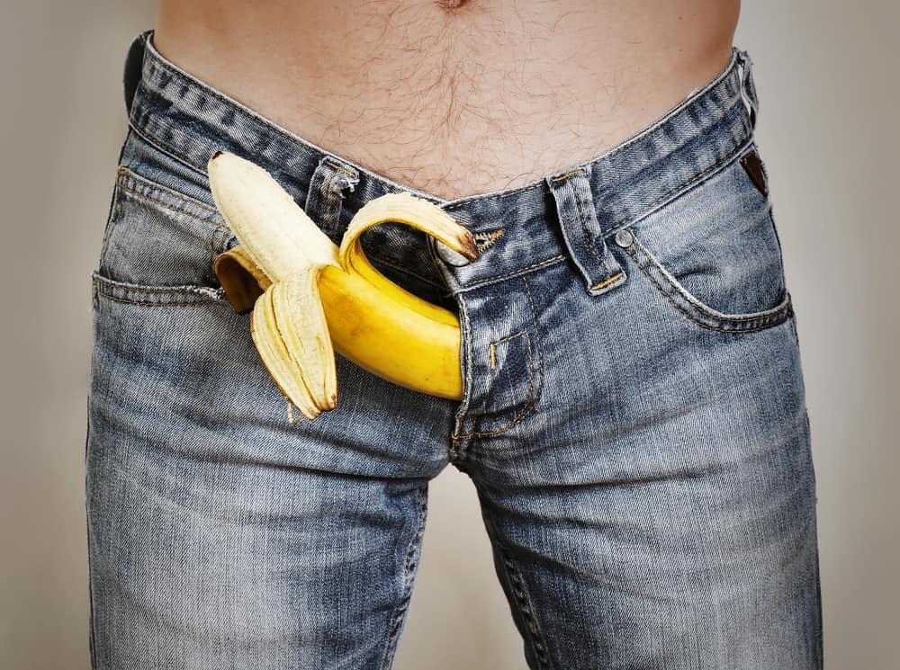 hogy a pénisz erekcióba kerüljön mi adja a pénisz növekedését