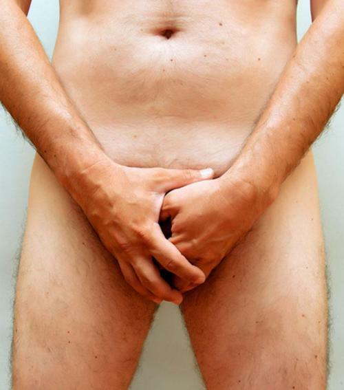 2 hétig volt erekciója a péniszprotézises férfinek - Blikk
