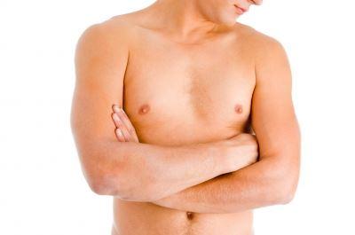 mi a pénisz betegsége hogyan kell behelyezni a péniszet egy nőhöz