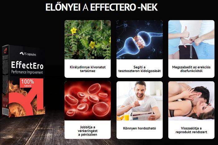 Biobooster növelheti a hatékonyságot – vélemények, ár, észrevételeit, hivatalos honlapja