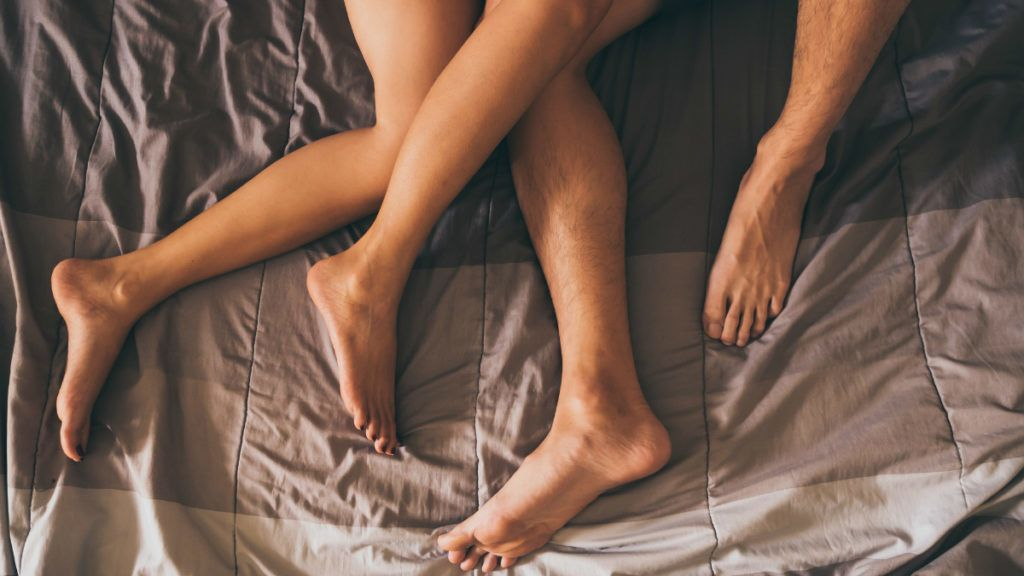 növekvő nagy pénisz egészségesen és péniszben élni