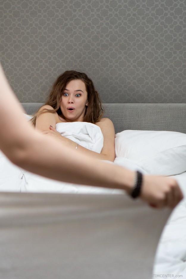 lassú erekciót először erekcióval rendelkező pénisz, de nem éri meg