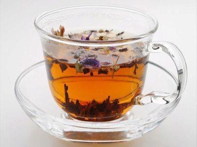 erekció ivan chai