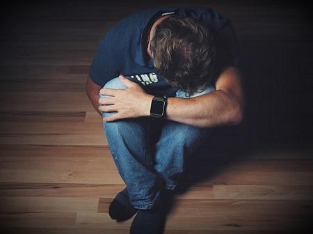 Húgycsőfájdalom: ezek az éles, kínzó fájdalom okai - EgészségKalauz