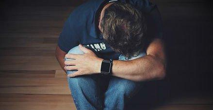 erekció férfiaknak 25 évesen nincs reggeli erekció