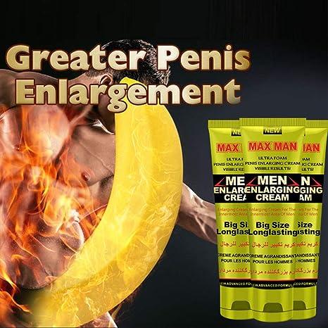 pénisznagyobbítás maxi pénisz