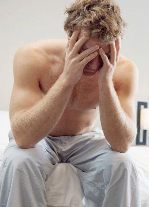 A merevedési zavar néhány kevésbé ismert oka | Új Szó | A szlovákiai magyar napilap és hírportál