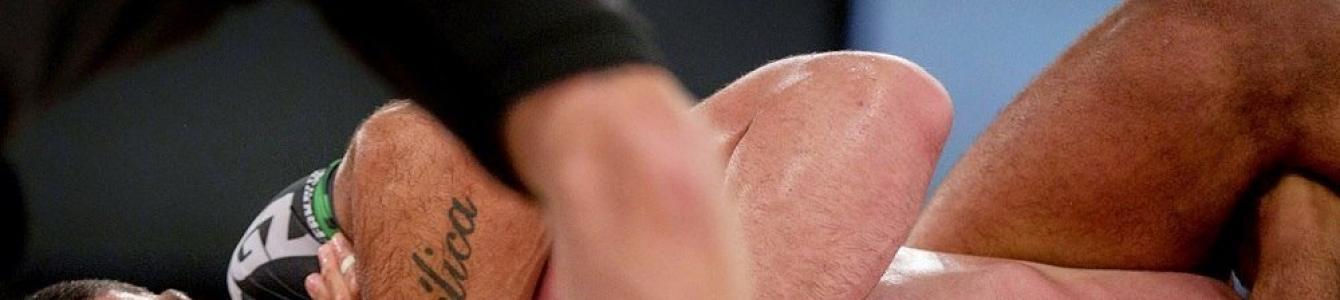 Pénisznagyobbítás gyakorlási technika ciszták a péniszen