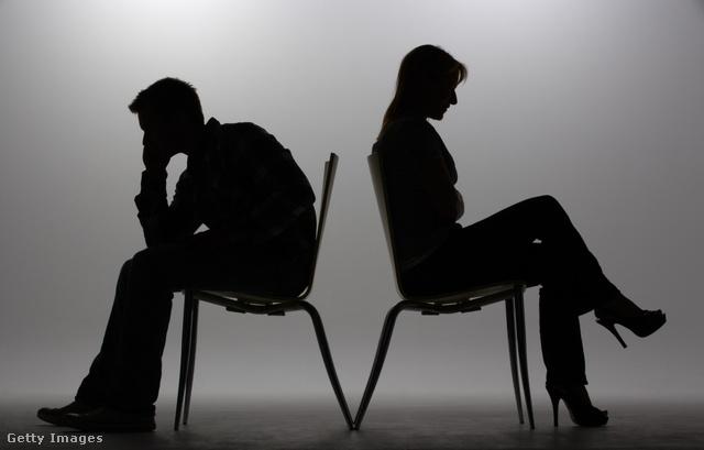 ha a merevedés eltűnik a közösülés során
