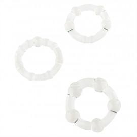 erekció gyűrűk fotók