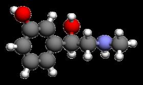 Fenilefrin – Wikipédia