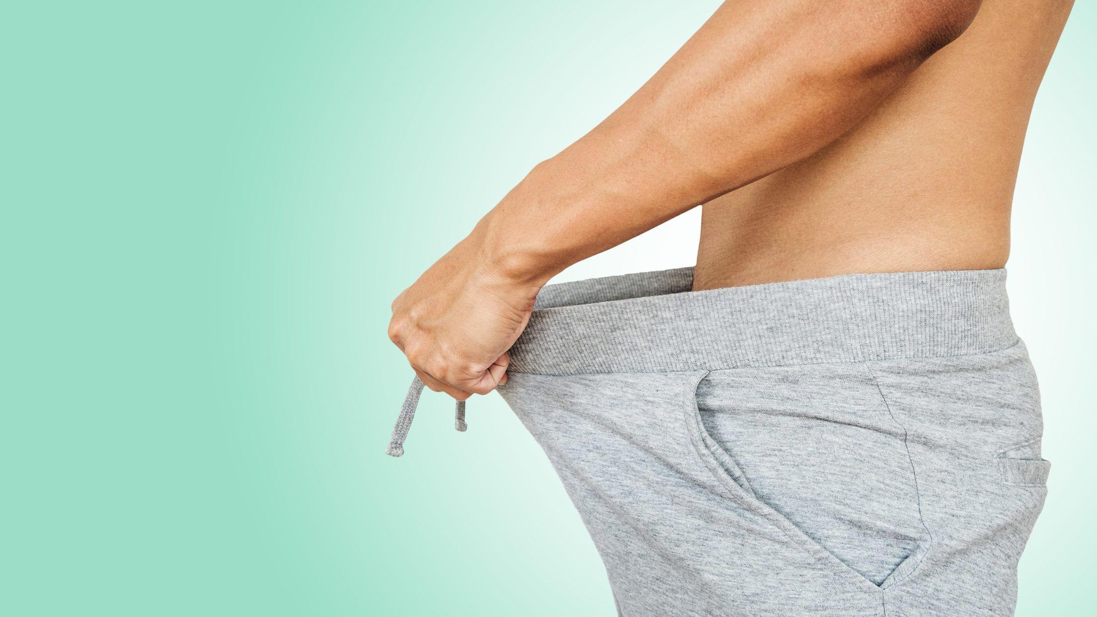 mi okozza az erekció gyengülését