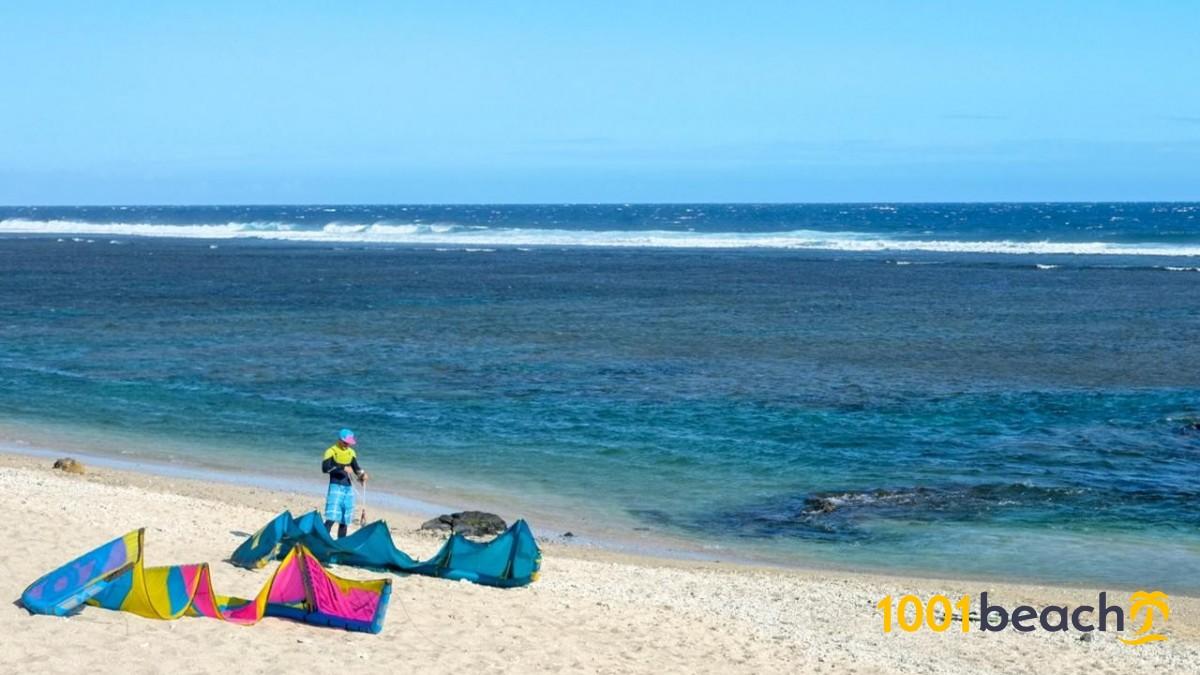 felállítani a tengerparton prosztatagyulladás gyors magömlés gyenge erekció