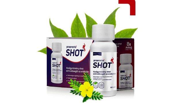 Potencianövelő Tabletta
