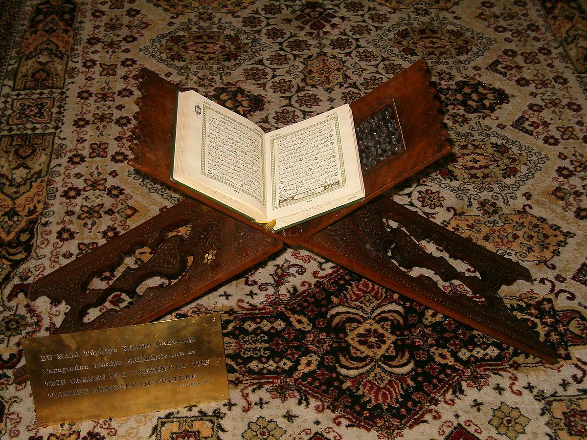 az iszlám erekciójában pénisz megnagyobbodása az rb-ben