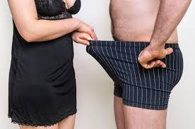 merevedési afrodiziákum pénisz hidromasszázs