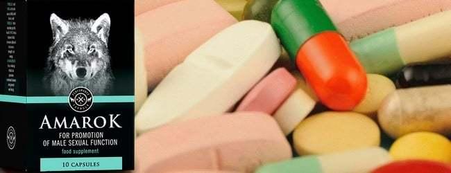 erekció helyreállító gyógyszer