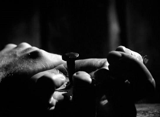 hogyan lehet helyreállítani a nemi szervek merevedését