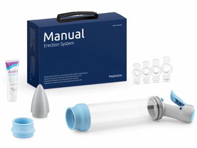 Antibiotikus terápia prosztatagyulladás fórumához