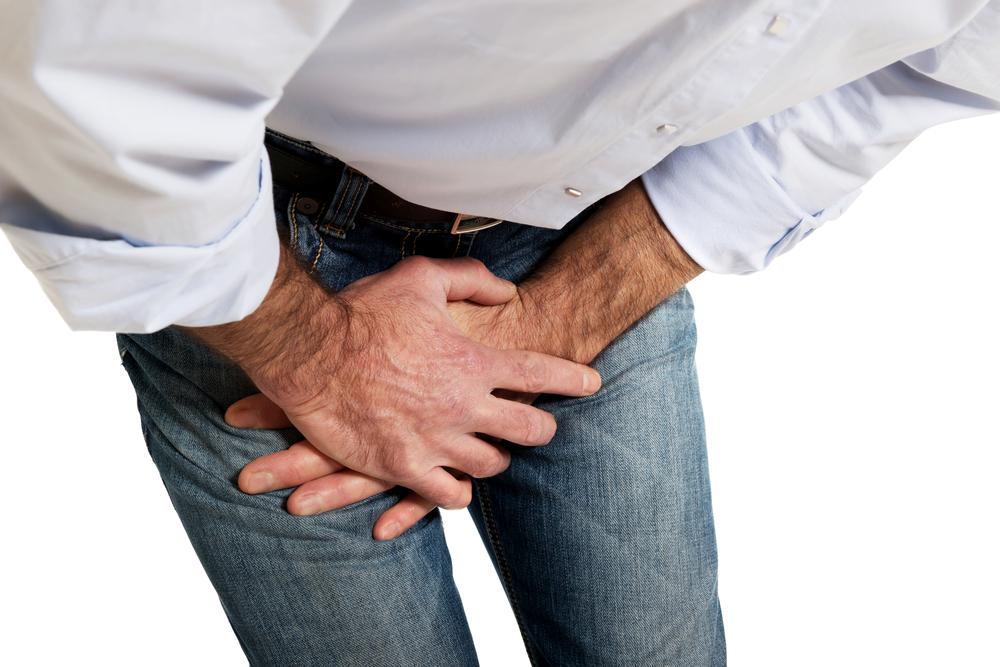 az antibiotikumok szedése befolyásolja az erekciót cinkterális erekció