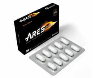 fokozott erekciós gyógyszerek