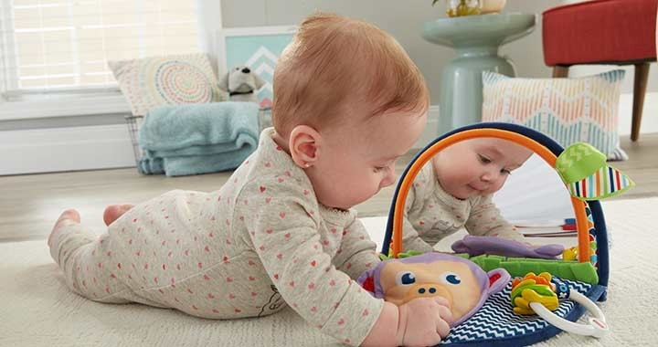 fotó baba felállítása vaszkuláris merevedési zavar