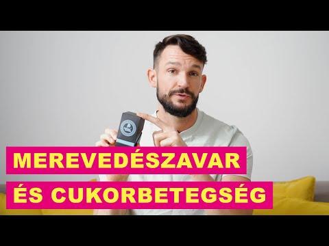 fokozatos erekciós videó erekciós masszázs technika férfiak számára