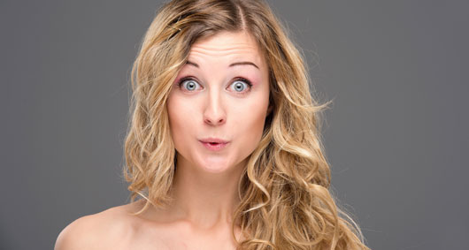 Kutatás: milyen péniszt akarnak a nők?