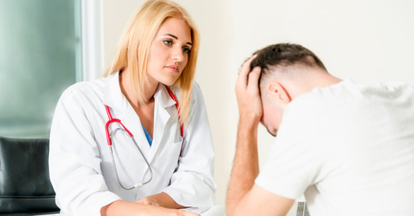 a pénisz orvosi vizsgálata