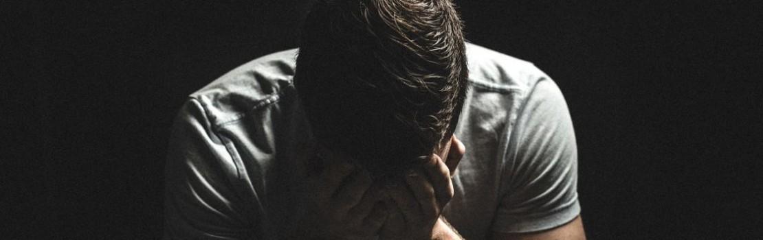 erekcióval való vizelési inger miért van rossz a merevedése