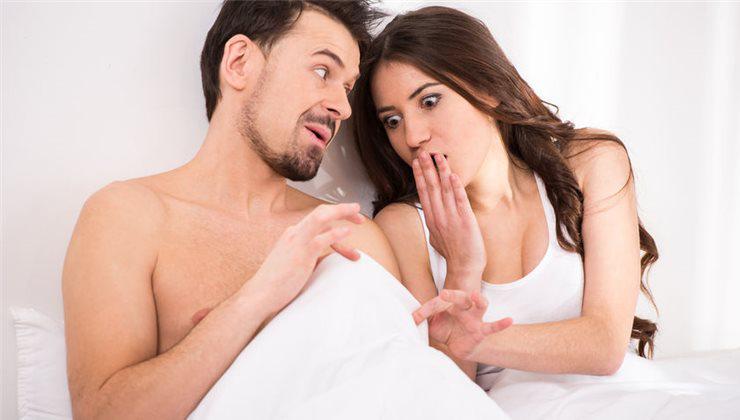fotó a péniszről az erekció során miért nagyon gyakran merevedés
