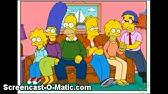 Megjósolta a koronavírust A Simpson család a rajongók szerint