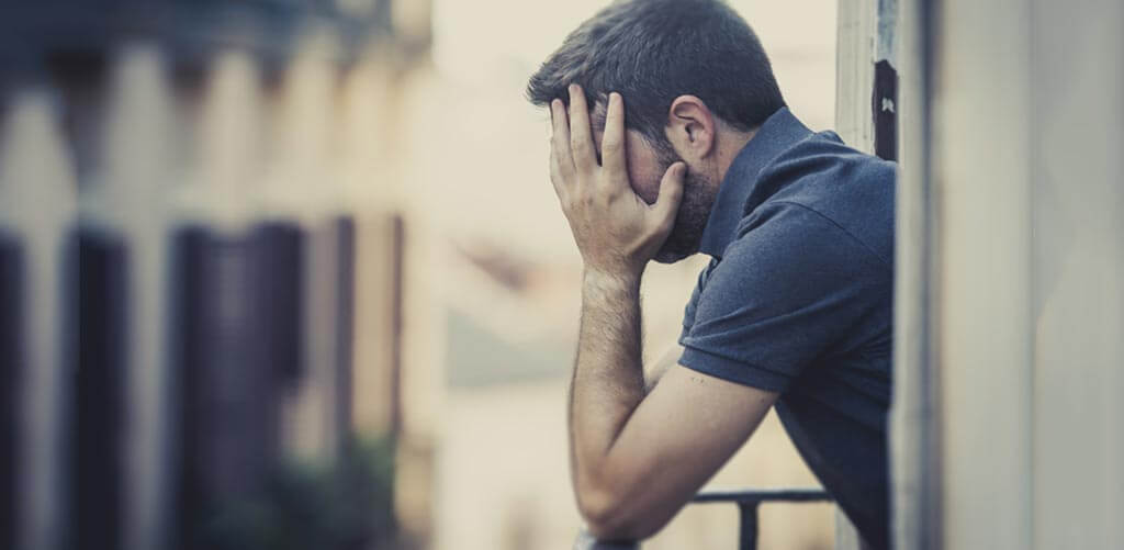 Szimpatika – A merevedési zavarok okai fiatalkorban
