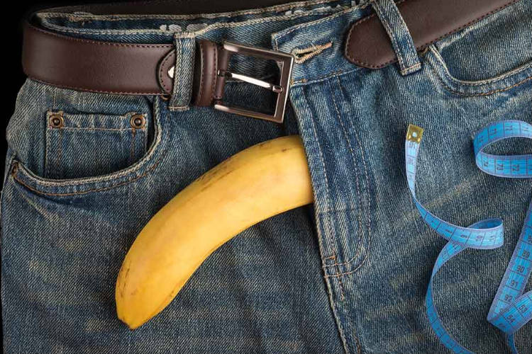 hogy a pénisz erekcióba kerüljön lassú erekció okozza